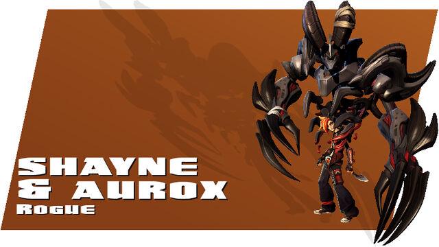 File:Battleborn-Shayne-Rogue-Hero.jpg