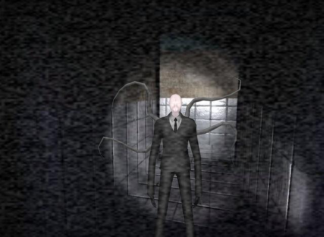 File:Mr slender.jpg
