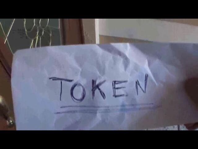 File:TokenSideA.comp.jpg