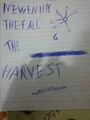 Thumbnail for version as of 06:03, March 23, 2014