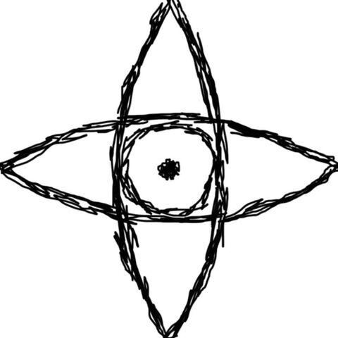 File:The Severance Eye Symbol White Version..jpg