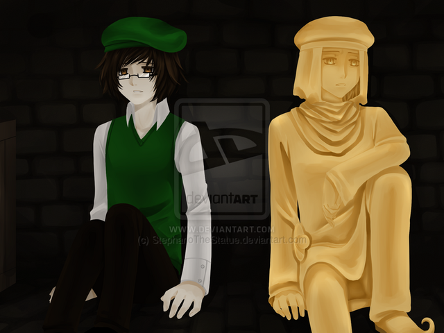File:Silence by stephanothestatue-d56iwqk.png