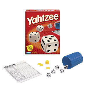 File:Yahtzee-1.jpg