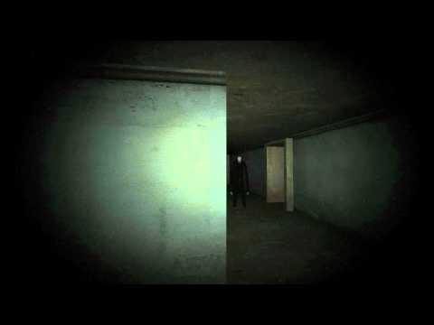File:Slender's Shadow.jpg