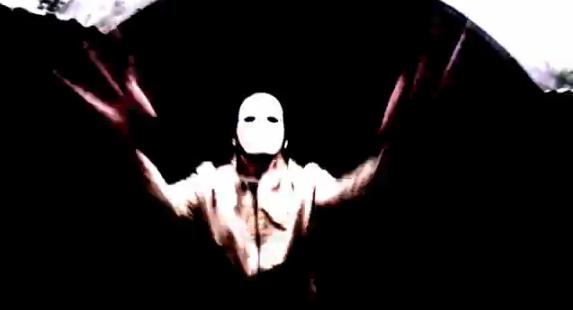 File:Masky returns.png