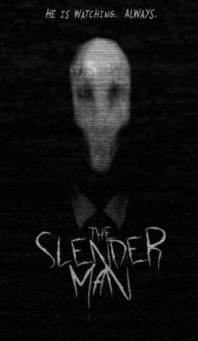 File:SLENDERMAN one sheet-3.jpg
