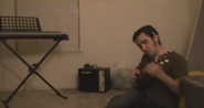 TimsMusicRoom