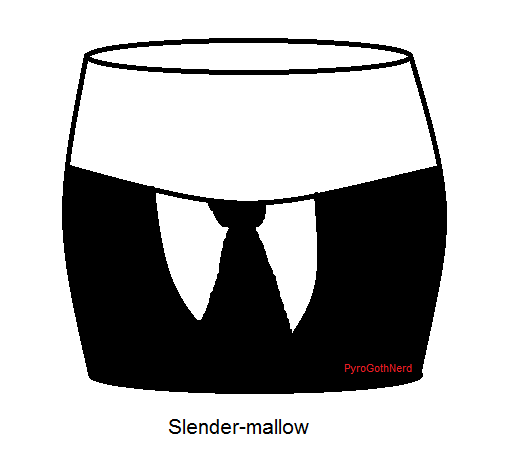File:0a slendermallow.png