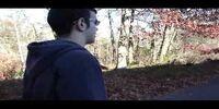 DarkHarvest00: Log Entry 2