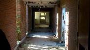 AbandonedHospital3