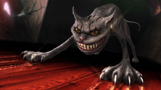 File:Cheshire cat1.png