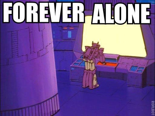 File:Alone.jpg