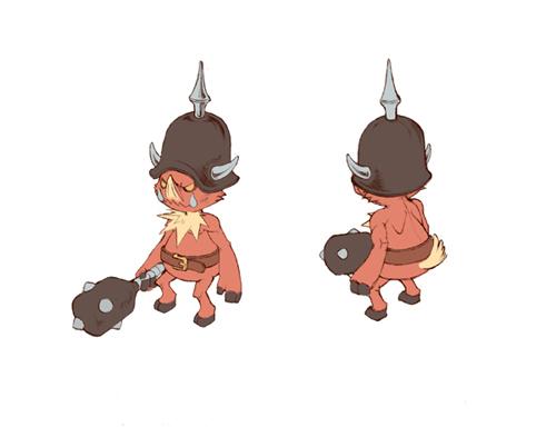 File:D2 Orc Concept.jpg