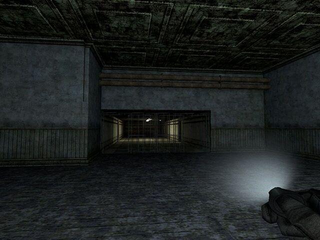 File:Prison 3.jpg