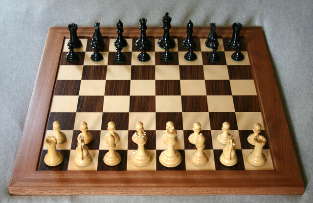 File:Chess-Board.jpeg
