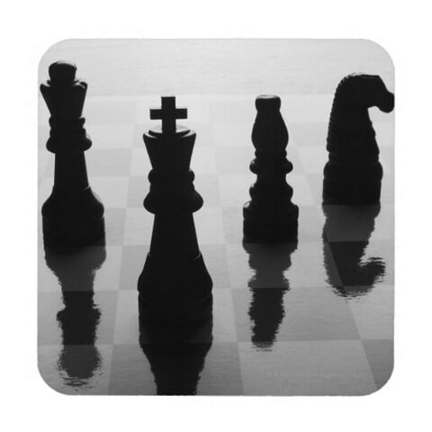 File:Chess pieces .jpg