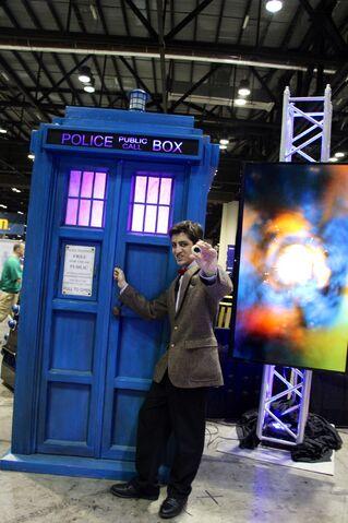 File:TARDISSELFDESTRUCT.DOCTOR.jpg