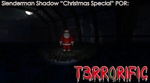 File:Gameplay slender christmas special esta de buen humor link d img 23314.jpg