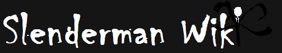 File:Slenderman wiki logo.png