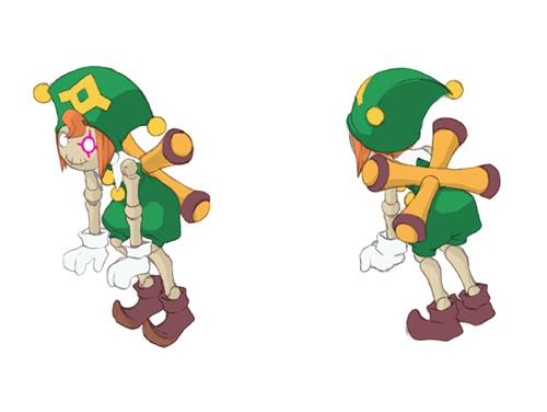 File:D2 Marionette Concept.jpg