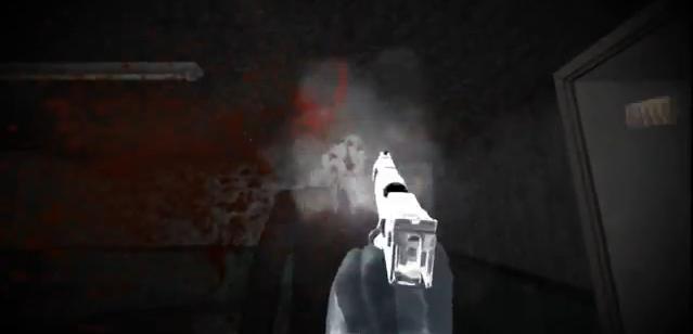 File:Pistol versus Slenderman.PNG