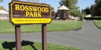 Rosswood Park