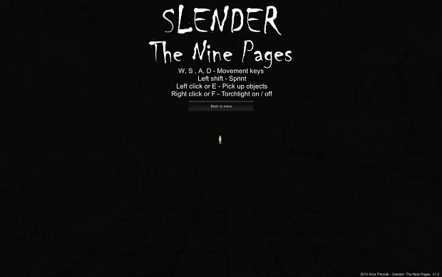 File:Slender The Nine Pages 2013-02-16 19-17-32-03.jpg