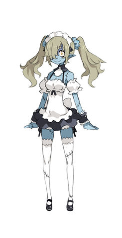 File:Maid.jpg