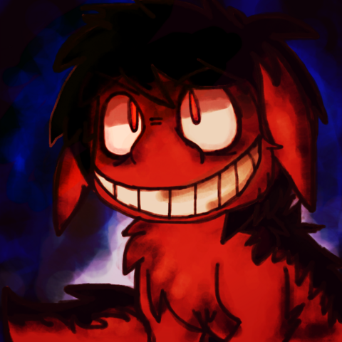 File:Smile by askben drowned-d5u426r.png
