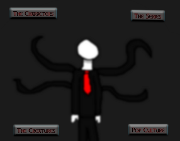 File:Slendermanwithbuttons.png