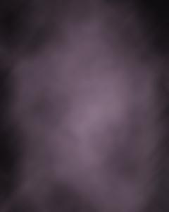 File:Purple Fog.jpg
