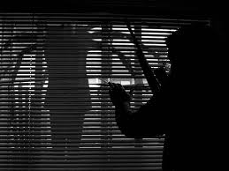 File:Blinds photo.jpg