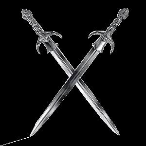 Image - Sword-cross-swords-thumb3237137.png ...