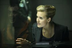 Lockout-maggie-grace-600x399