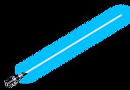 250px-Lightsaber blue