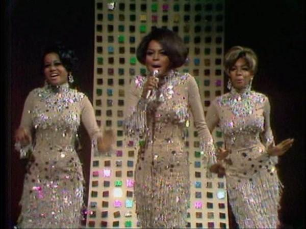 Meet The Supremes The Supremes Wiki Fandom Powered By