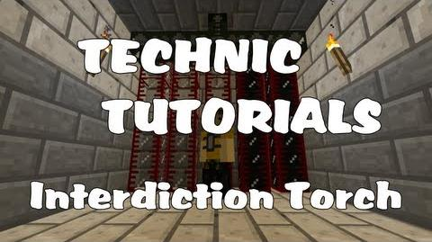 Technic Tutorials 100