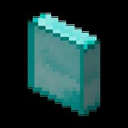 Diamond Panel