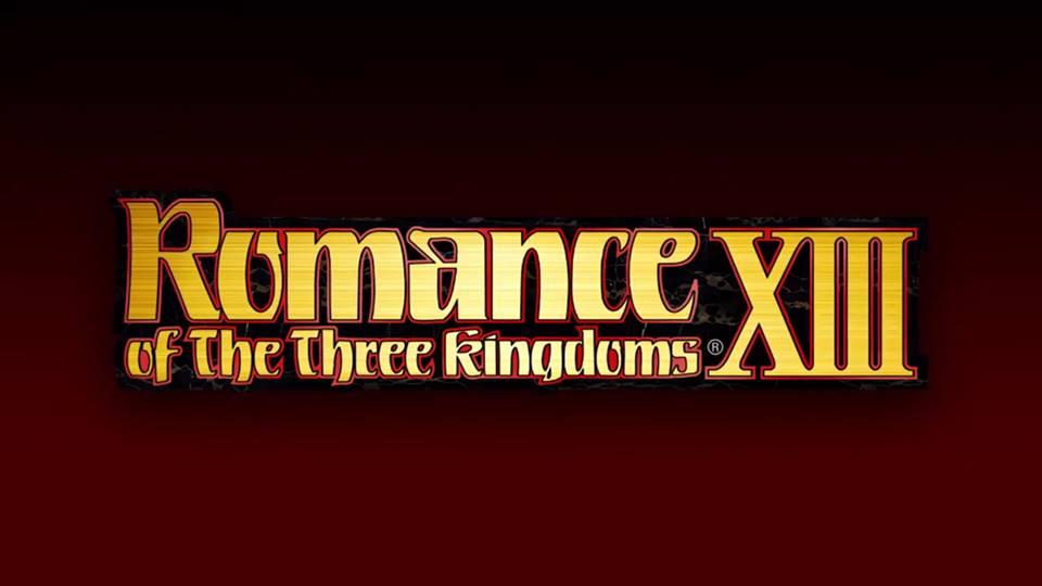 romance of the three kingdoms english pdf