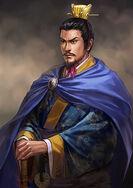 Cao Pi - RTKXII