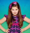 Thundermans-character large 332x363 noraa