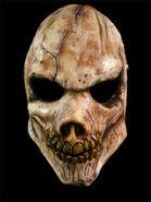 Head of Vecna