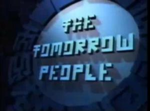 Tomorrow-people-1990s