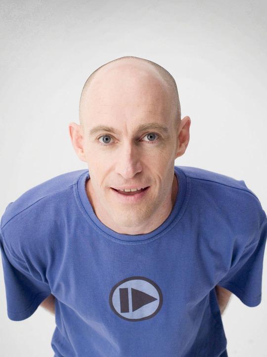 Shane The Upside Down Wiki Fandom Powered By Wikia