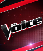 TheVoiceLogoFrontPage