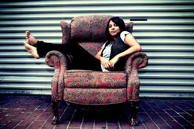 File:Vicci Martinez Afraid To Sleep Lyrics.jpg