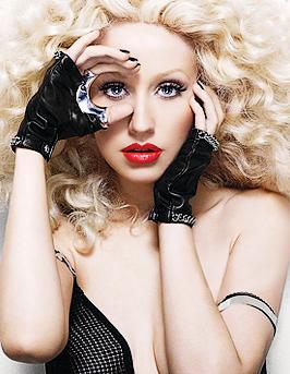 File:Christina+Aguilera+xtinacoming.png