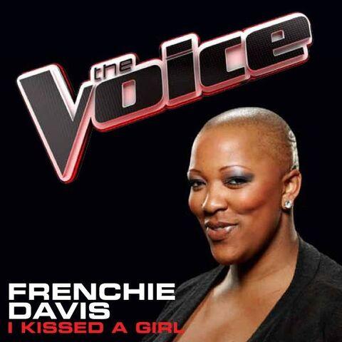File:Frenchie Davis I Kissed A Girl.jpg