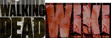 The Walking Dead Wiki | Fandom powered by Wikia