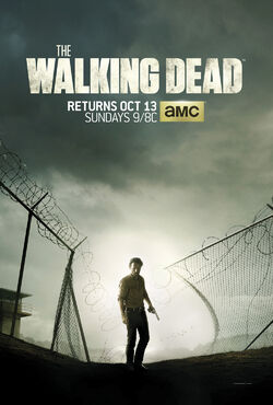 Ver online: Septima temporada the walking dead | Free-onlines.com